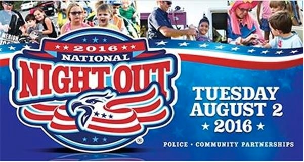 NationalNightOut2016