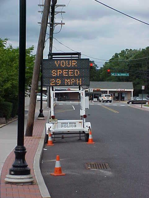 speedtrailer1